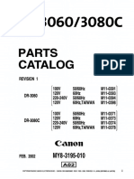 DR3080 MAnual.pdf