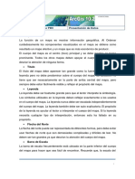 CAPITULO 2 3 Presentacionç