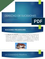 DERECHO DE SUCESIONES DIAPOSITIVAS.pptx