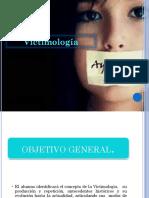 VICTIMOLOGIA.ppt