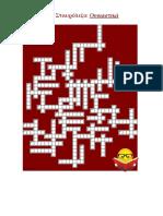 31192774-Σταυρόλεξο-Κλίση-ουσιαστικών.pdf