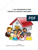 Manual-Grupos-Familiares.pdf