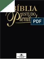 Plenitude - Exodo
