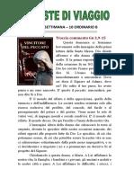 provviste_10_ordinario_b_2018.doc