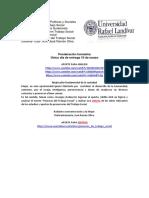 Facultad de Ciencias Políticas y Sociale1.docx