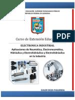 titulacionelo2014-orgdezarec-150926011452-lva1-app6892.pdf