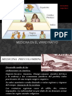 9.-clasmedicinavirreynato