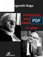 Foucalt, Historia e Anarquismo - Margareth Rago.pdf