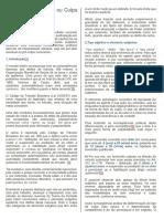 Racha.pdf