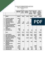 articles-164140_doc_pdf.pdf