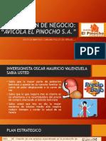 PLAN DE NEGOCIO.pptx