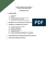 10.Central Hidroeléctrica Hydrika 1.pdf