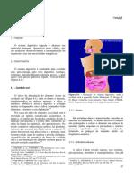 Sistema Digestório.pdf
