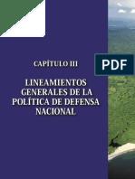 nica-libro-blanco-capitulo3.pdf