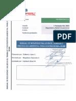02070-HSE-Manual-M-040