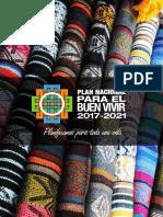Plan-Nacional-para-el-Buen-Vivir-2017-2021 (1).pdf