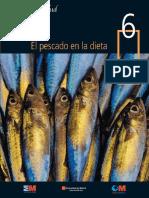 Nutrición y Salud 6 - El Pescado En La Dieta.pdf
