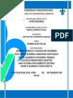 TEMA 1 DOMICILIO FISCAL.docx