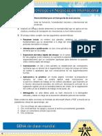 Evidencia 4.doc