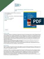 Garantía de Calidad en Salud (1)