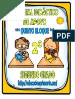 5toBloqMatrial2doDAMEEP.pdf
