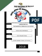 ENSAYOTRATAMIENTO TERMICO DE LOS ACEROSFINALISIMO1.docx