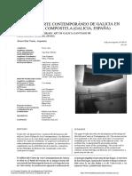 centro de arte contemporaneo de galicia.pdf