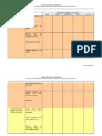 rutinas_de_interaccion.pdf