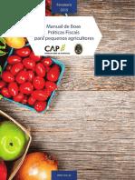 manual_cap_otoc_.pdf