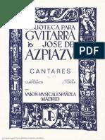 PDF Datastream