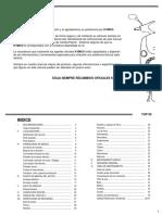kimco YUP 50.pdf