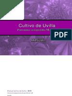manejo de Uvilla.pdf