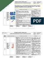 AST-HID-T-001 Extrac Muest Aceit Trafos de Pot V03_30.03.12