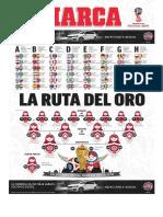 Calendario_Mundial_2018.pdf