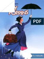 Mary Poppins - P. L. Travers.pdf