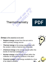 06. Thermochemistry.pdf