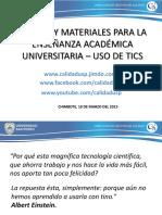 Exposición Medios y Materiales para el procesos de enseñanza aprendizaje.pdf
