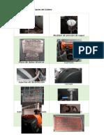 Componentes Principales Del Caldero