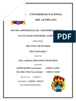 2Q-DICCIONARIO.docx