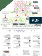 guíaCC2013-web.pdf