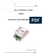 Manual ETH10 - V1_00