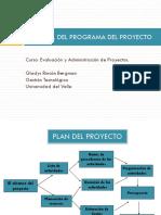 control del programa del proyecto.ppsx