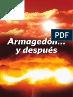 Armagedon y despues.pdf