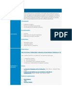ACTIVIDAD 3_Evaluación de Actividades Mediadas Por TIC