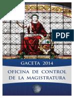 gaceta2_2014.pdf