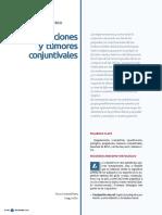 cientifico 2.pdf