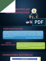 TRABAJO DE MERCADOTECNIA.pptx
