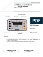 Lab08_ Advisor v1.0.doc