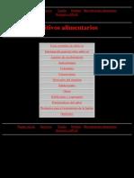 aditivos alimentarios-laboratorios-normativa enac-microbiolo.pdf