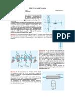 Practica Domiciliaria 2
